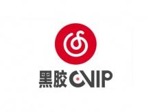 网易云黑胶vip会员(1个月) title=